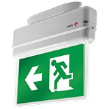Emergency Guidance Fixtures